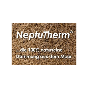 neptutherm