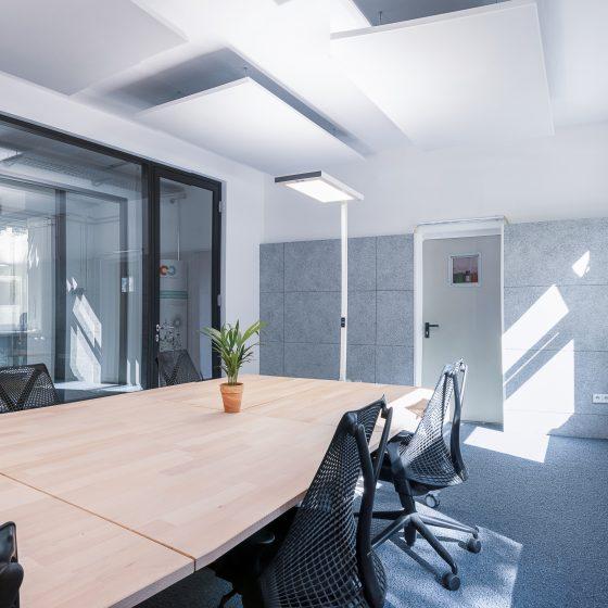 lab interior SMALL