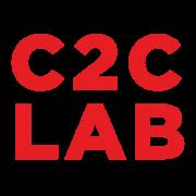 (c) C2c-lab.org
