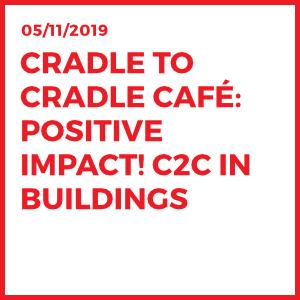 C2C Cafe