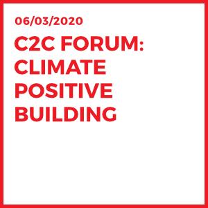 C2C Forum