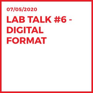 2020_LAB TALK 6