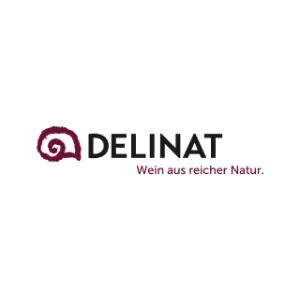 Delinat